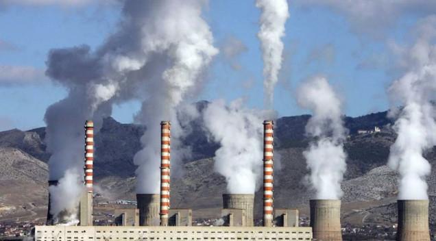 Μέτρα για το ενεργειακό κόστος ζητούν οι Οικολόγοι Πράσινοι
