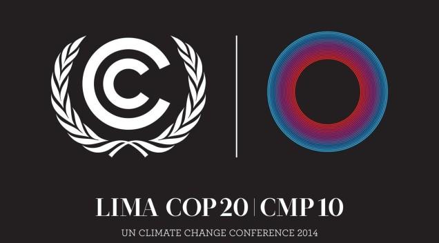 Φιάσκο στη σύνοδο για το κλίμα, στη Λίμα του Περού