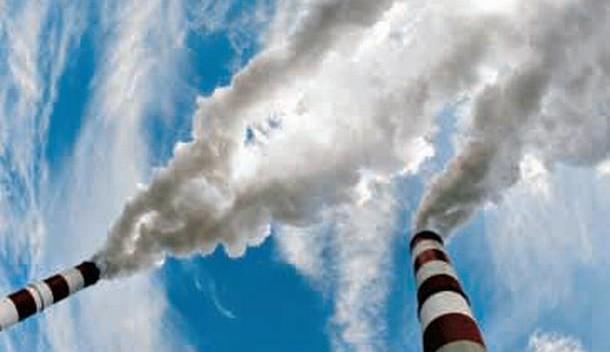 Δυσβάστακτο το κόστος των ενεργειακών επιλογών για την ελληνική κοινωνία