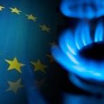 Η ενεργειακή ένωση της Ευρώπης και η σημασία της για την Ελλάδα