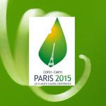 Τα αποτελέσματα της Παγκόσμιας Συνδιάσκεψης για το κλίμα & η εφαρμογή των αποφάσεων στην Ελλάδα