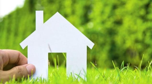 Να επιδοτείται η εξοικονόμηση ενέργειας και όχι η κατανάλωση καυσίμων